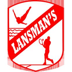 lansmans