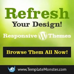 responsive_wp_250x250